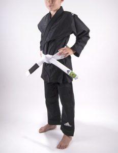 ad-k-kid-challenge-14-bk-frontpants-400x