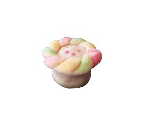 千寿糕(センジュコウ)