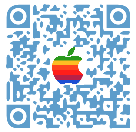 iphone,Tag,ダウンロード