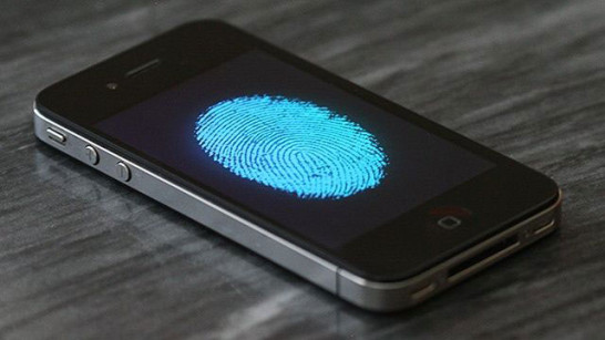 iphone5s-fingerprint-sensor
