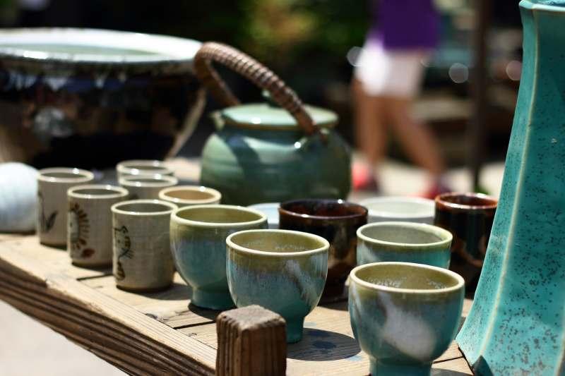 2021年WEB陶器市情報と器選びのコツ