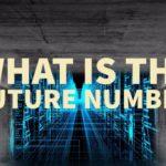 【カバラ数秘術】未来数の意味を知って、あなたならどう生かしますか?