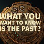 カバラ数秘術の過去数の意味は?前世を知って現在に生かす。