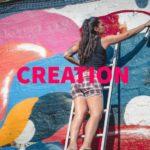 創造的な人々に学ぶ、一般人とは違った14の特徴とは