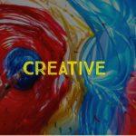 レイ・ブラッドベリに学ぶ、創造的に生きるヒントとは!