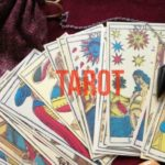運命数だけでは決められない未来を「タロット・カード」で知るには。~タロットを学んでみよう~Vol.1