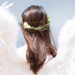 天使とコンタクトを取る方法はあるのか?