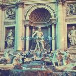 天使学入門「聖典の中の天使たち」~序文~聖典について