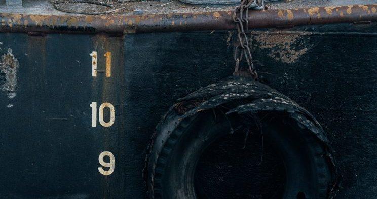 カバラ的に謎の今年。特にマスターナンバー「11,22,33」の方は注意が必要です。