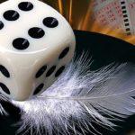 タロットカードで宝くじ(ロト・ナンバーズなど)を予想する利点!