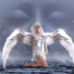 日常で偶然見かける「ぞろ目」は天使からのメッセージ?