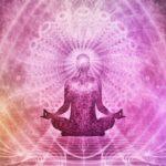 簡単瞑想に一番効果のあるマントラの選び方