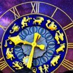 学問としての占星術を…ちょこっとだけ考えてみる。