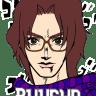 Ryusho