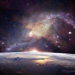 二コラ・テスラが残した物質世界を支配する「宇宙の法則369」を生かす方法!