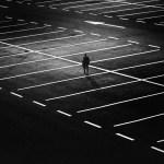 【仕事を辞めるか悩んでる人向け】仕事を辞めるべきか否かの判断の仕方