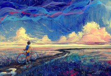impressionism_by_hangmoon-d8pxqcj