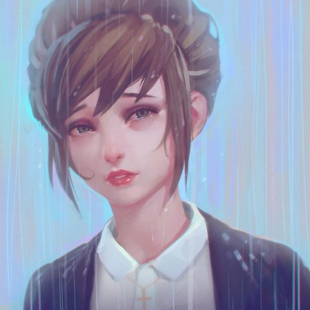 kate_by_kuvshinov_ilya-d9cccm2