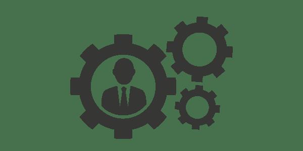 Lösung Test Management mit dem SAP Solution Manager
