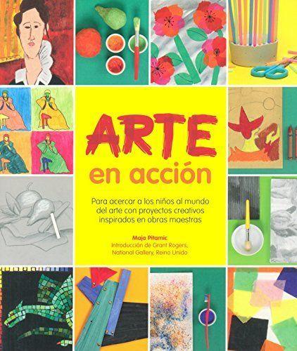 arte accion