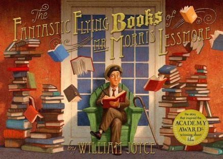 fantastic-books