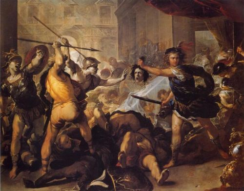 766px-Perseus_Turning_Phineus_and_his_followers_to_Stone[1]