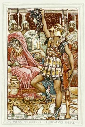 Illustration_of_Perseus_Delivering_Medusa's_Head