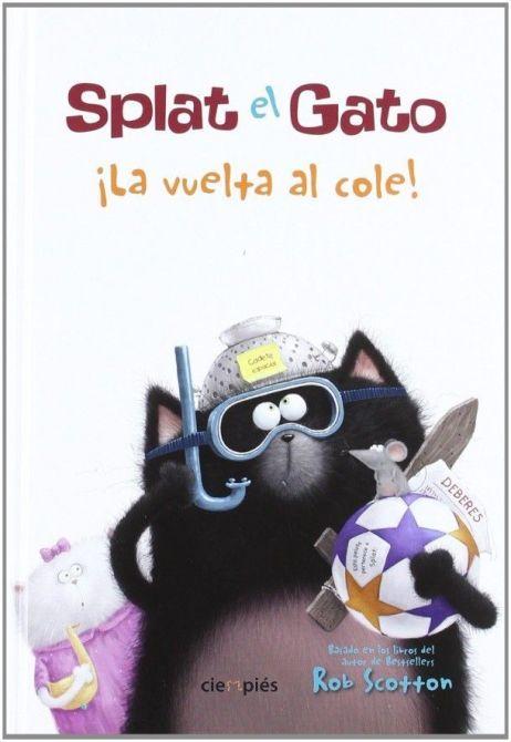 Splat-el-Gato-¡La-vuelta-al-cole-610x885