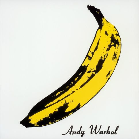 andy-warhol-pop-art-andy-warhol-banana-blog-nomadous-the-world-through-design