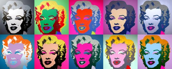 andy-warhol-marilyn-series-1