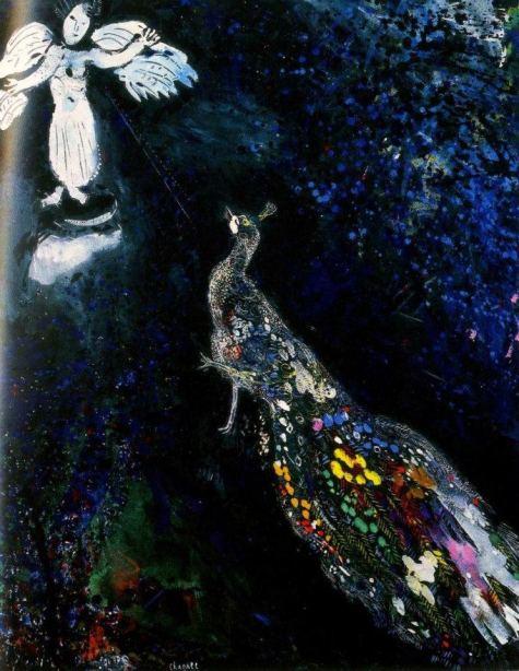 marc-chagall-16