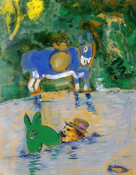 marc-chagall-17