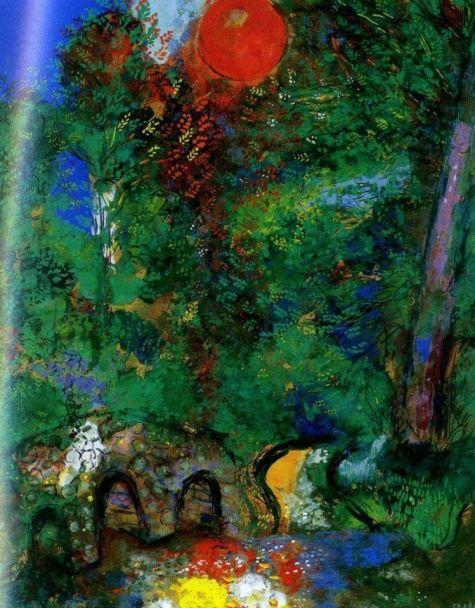 marc-chagall-20