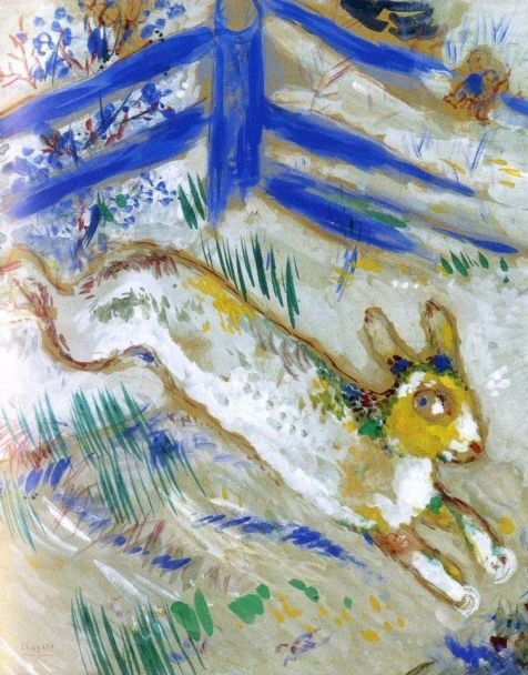 marc-chagall-27