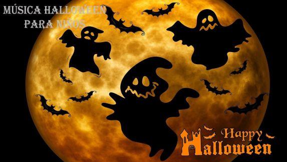 musica-halloween