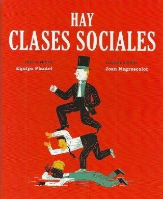 media-vaca_clases-sociales6