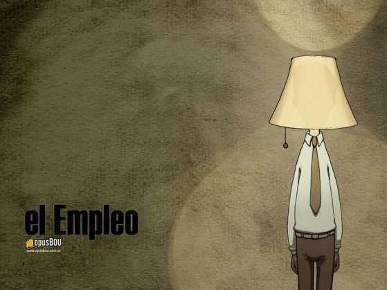 wallpaper-elempleo1024