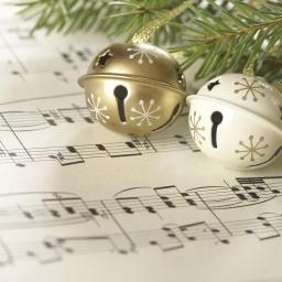 ESPECIAL NAVIDAD: 10 obras más famosas de la música clásica con temática navideña
