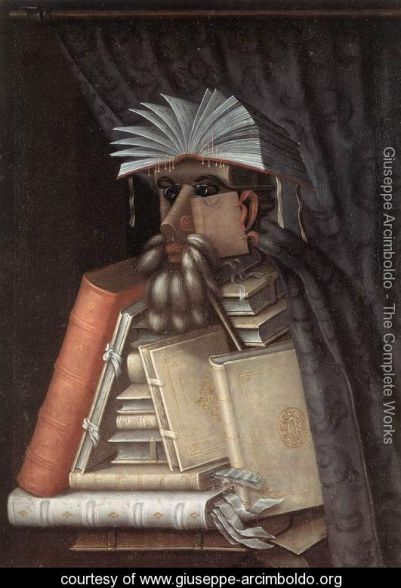 The-Librarian-The-Librarian-1566-large