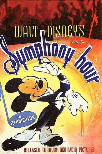 Symphony_Hour