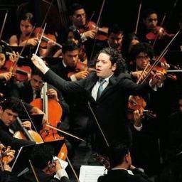 MÚSICA CLÁSICA PARA NIÑOS: 10 reglas de oro para que asistir sus primeros conciertos sean un auténtico placer