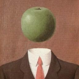 René Magritte: El arte del asombro