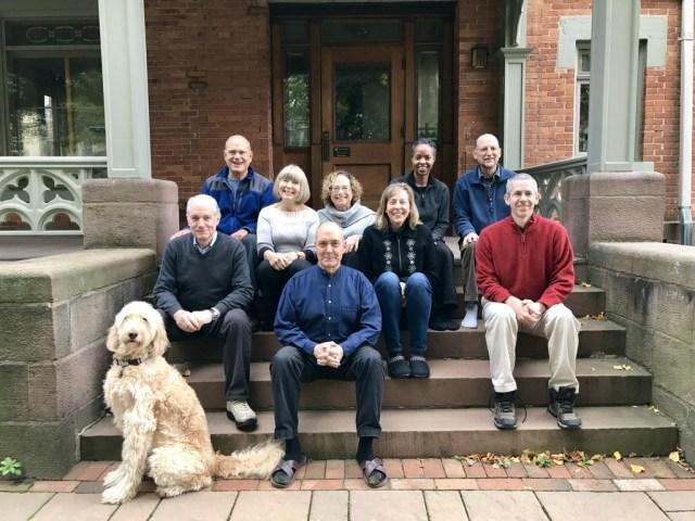 trustees-fall-2016