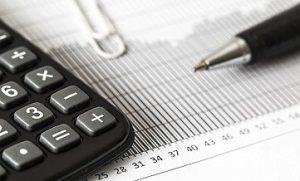 Rzecznik MŚP wnioskuje o wyłączenie mikroprzedsiębiorców z BDO