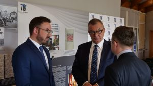 Jak skutecznie reprezentować interesy przedsiębiorców w UE?