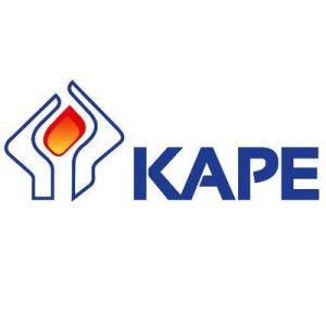 """Program KAPE """"Wsparcie techniczne dla promowania audytu energetycznego oraz inwestycji w efektywność energetyczną w małych i średnich przedsiębiorstwach"""""""