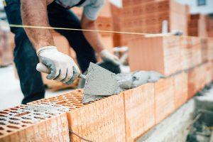 Rzecznik MŚP wskazuje na problematyczne uregulowania w specustawie mieszkaniowej
