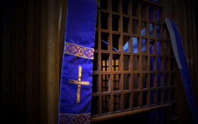 Noc Konfesjonałów po raz czwarty w Rzeszowie. Gdzie będzie spowiedź?