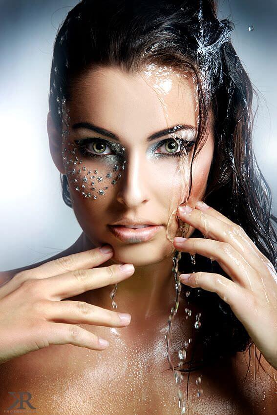 rzeszowska_com_beauty_01