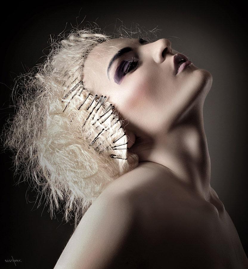 rzeszowska_com_beauty_40